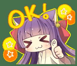 Takutti Channel Sticker sticker #13546717