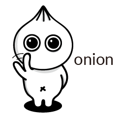 Onion's Life