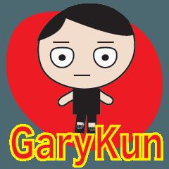 GaryKun
