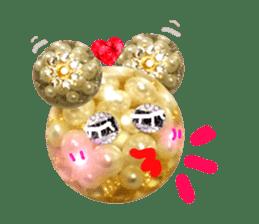 Colorful & cute & cool sticker #13673150