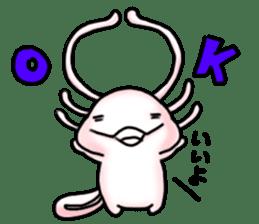 woopa vol.1 sticker #13732960