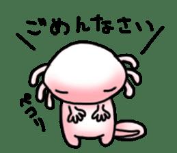 woopa vol.1 sticker #13732966