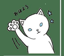 Shion's magic sticker #13739590
