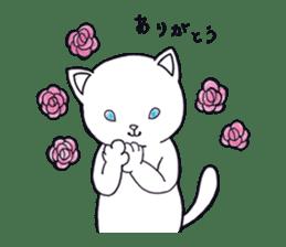 Shion's magic sticker #13739598
