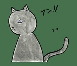 Shion's magic sticker #13739610