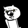 Intense cat.Part 5