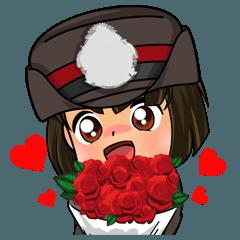 ตำรวจหญิง2