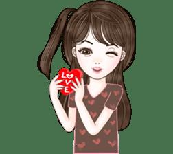 Nam Khao(Eng) sticker #13852765