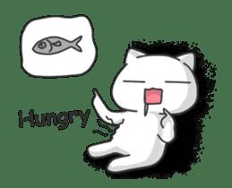 Pusaki Animated 2! sticker #13856562