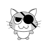Cat-kun