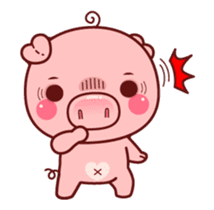 Pigma : Animated Stickers sticker #13898459