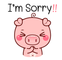 Pigma : Animated Stickers sticker #13898469