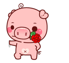 Pigma : Animated Stickers sticker #13898470