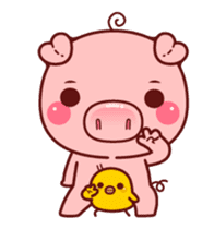 Pigma : Animated Stickers sticker #13898471