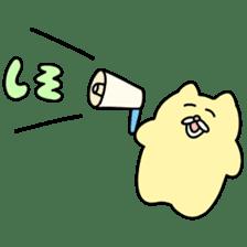 Chanme Sticker 2 sticker #13978147