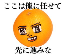 Lovely Foods sticker #14030146