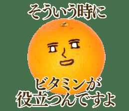 Lovely Foods sticker #14030164