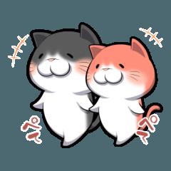 catple