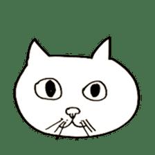 Polish(Poland) Japanese Animals sticker #14044579