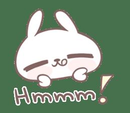 Marshmallow Puppies (PT-BR) sticker #14048381