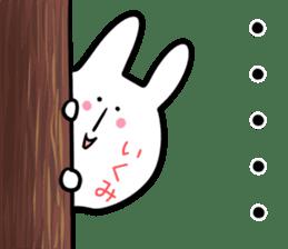 Ikumi Sticker! sticker #14072496