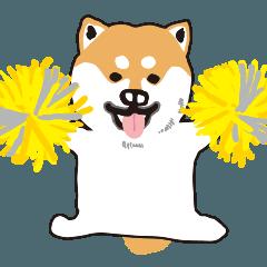 pokefasu english Sticker