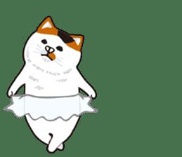 pokefasu english Sticker sticker #14097530
