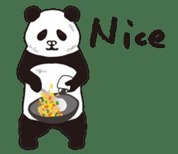 pokefasu english Sticker sticker #14097542