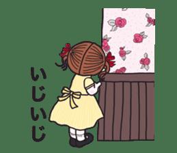 GO&COCO sticker #14098219