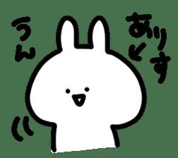 I am Alice sticker #14098689