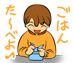 Igo/baduk/weiqi stickers. sticker #14119438
