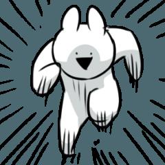 Extremely Rabbit vol.5