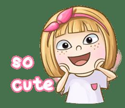 Kaitoomtoom sticker #14142590