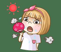 Kaitoomtoom sticker #14142600
