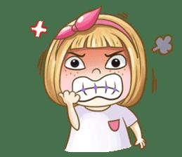 Kaitoomtoom sticker #14142604