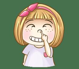 Kaitoomtoom sticker #14142618