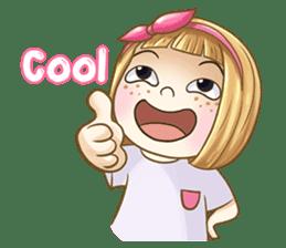 Kaitoomtoom sticker #14142623