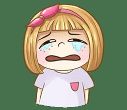 Kaitoomtoom sticker #14142626