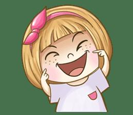 Kaitoomtoom sticker #14142627