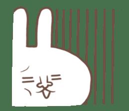 I'm Wa Jai sticker #14164316