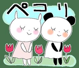X'mas and Happy new year 6 sticker #14166501
