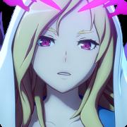 สติ๊กเกอร์ไลน์ Talk!Anime Monster Strike