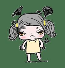 Noo dang (Sexy girl) sticker #14198959