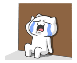 Pusaki Animated4 sticker #14223040