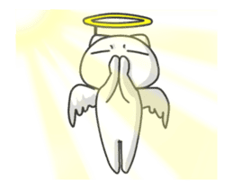 Pusaki Animated4 sticker #14223042