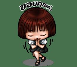 jintara poonlarp v.2 sticker #14223987