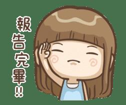 Misa hyper 4 sticker #14267448