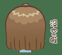 Misa hyper 4 sticker #14267453