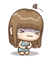 Misa hyper 4 sticker #14267456