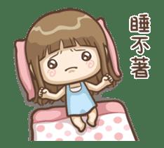 Misa hyper 4 sticker #14267463
